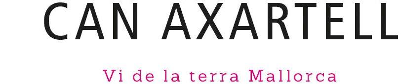 Axartell_Zusatz-vertikal-cropped